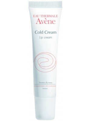 cold_cream_lip_cream