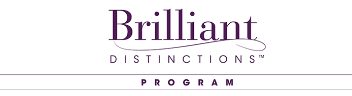 brilliantdistinctions_page